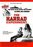 Harrad Experiment [Edizione: Stati Uniti] [Italia] [DVD]
