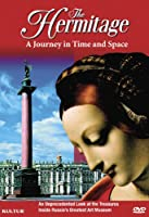 Hermitage: A Journey in Time & Space [DVD] [Import]