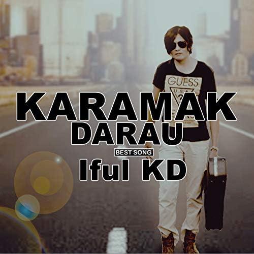 Iful Kd