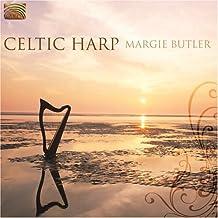Celtic Harp Mediterranean
