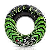 Intex River Rat Swim Tube, 48' Diameter, for Ages 9+
