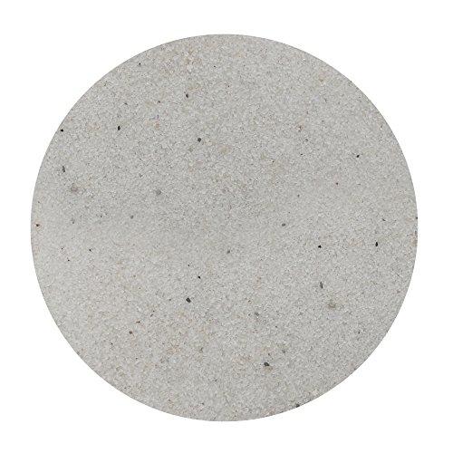 Activa Decor, 5-Pound, White Sand