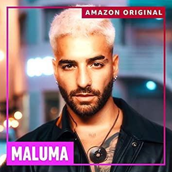 Hawái (Amazon Original)