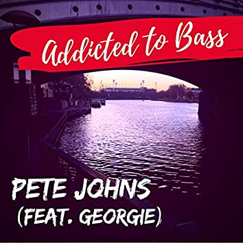 Addicted to Bass (feat. Georgie)