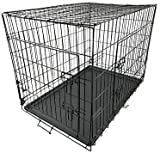 Cat Cages Review and Comparison
