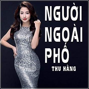 Nguoi Ngoai Pho