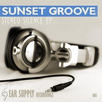 Stereo Silence EP