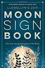 Best many moons 2019 Reviews