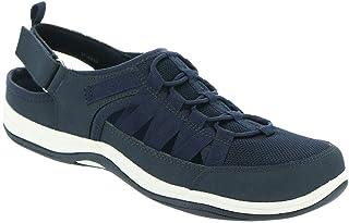 حذاء رياضي رياضي للسيدات من إيزي ستريت