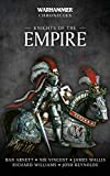 Knights of the Empire (Warhammer Chronicles) (English Edition)
