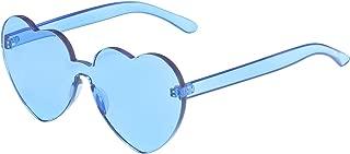 Best bulk rainbow sunglasses Reviews