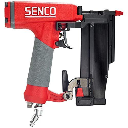 SENCO 8L0001N 23-Gauge 2 in. Headless Pinner