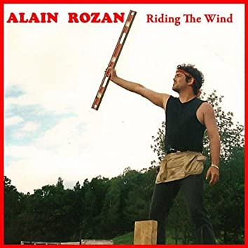 Riding the Wind