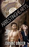 Bargain eBook - Arresting Hearts