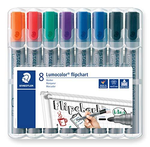 STAEDTLER -  Staedtler Lumocolor