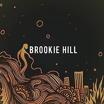 Brookie Hill