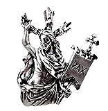 Colgante plata Ley 925m macizo 30mm. imágen Cristo del Resucitado detalles tallados trasera lisa