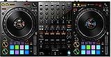 Pioneer DDJ-1000 - Console DJ a 4 canali per performance...