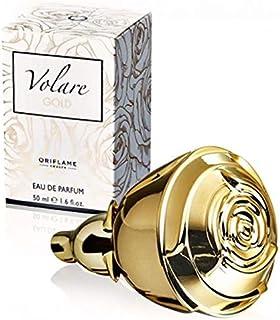 Oriflame Volare Gold Eau de Parfum
