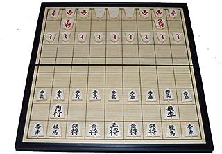 Shogi, Japanese Shogi, Japanese Chess, Magnetic Board Shogi Chess, Sho-gi, Jiangqi, Japanese Xiangqi