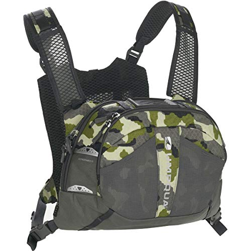 Umpqua Overlook pack
