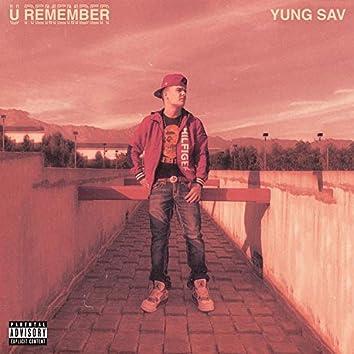 U Remember