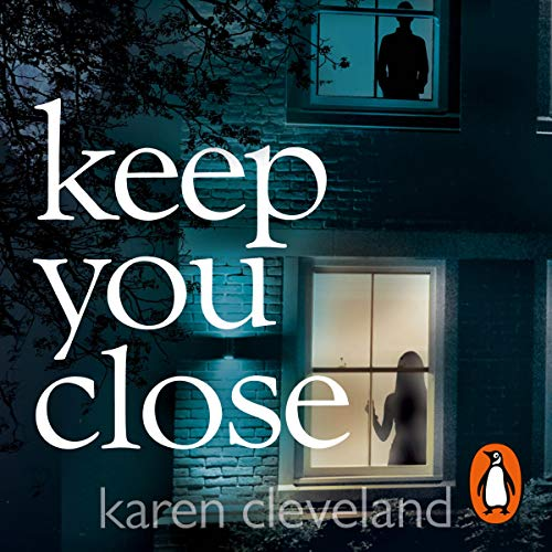 Keep You Close                   By:                                                                                                                                 Karen Cleveland                           Length: Not Yet Known     Not rated yet     Overall 0.0