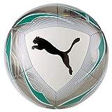 Puma BMG Icon - Balón de fútbol