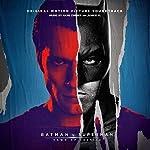 Batman v Superman Dawn Of Justice (Gatef...