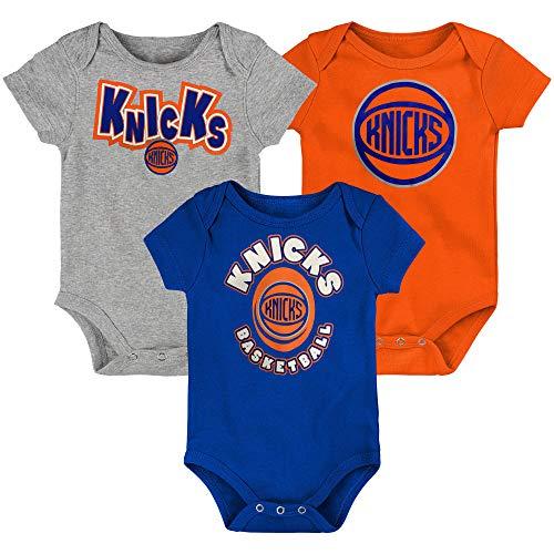 NBA Infants