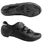 Peloton Compatible Shoes