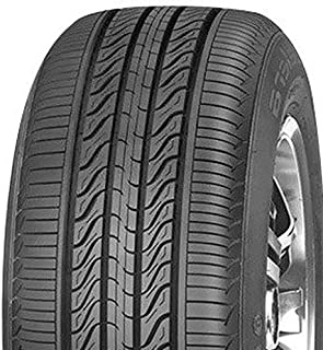 Accelera ECO PLUSH Performance Radial Tire - 215/65-15 100H