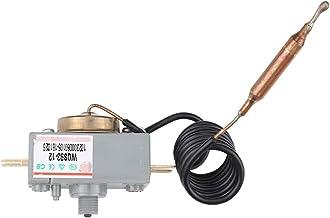 liangzai Waterverwarmer Universele vier-stekering Probe Temperatuur Limiter Waterniveau Probe Solar Sensor WQS93-12 hilarity