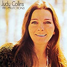 Judy Collins Recollections (Music CD / Audio CD)