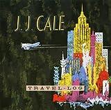 Songtexte von J.J. Cale - Travel‐Log