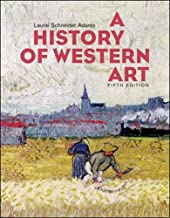 Best a history of western art Reviews