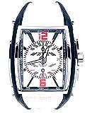 orologio locman tremia crono big size ref260