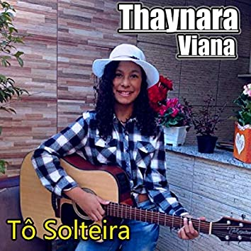 Tô Solteira