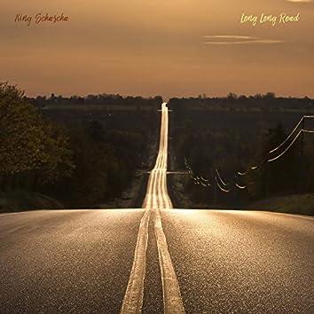 Long Long Road