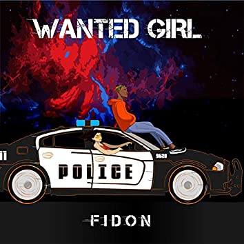 Wanted Girl