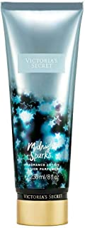 VICTORIA'S SECRET Midnight Sparks (2016) Body Lotion For Women, 236 ml
