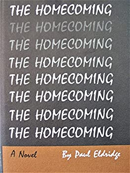 Hardcover The Homecoming: a Chronicle of a Refugee Family Book