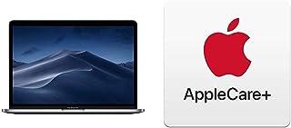 Apple MacBook Pro (de 13 Pulgadas, Modelo Anterior, 8GB RAM, 512GB de Almacenamiento, Intel Core i5 a 2,3GHz) - Gris Espac...