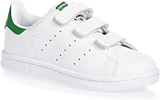 e8b19eec2a2c9 Amazon.fr   adidas - Chaussures fille   Chaussures   Chaussures et Sacs