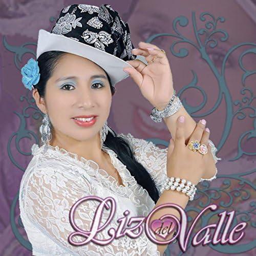 Liz del Valle