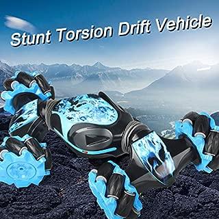 fast and furious drift rc cars asda