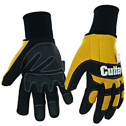 Cutter CW500 Professionele kettingzaag Handschoen