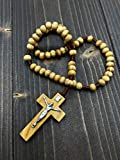 Zoom IMG-2 nazareth store originale gerusalemme rosario