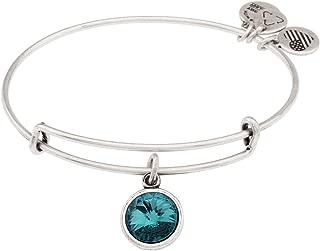 Best blue stone jewelry bracelet Reviews