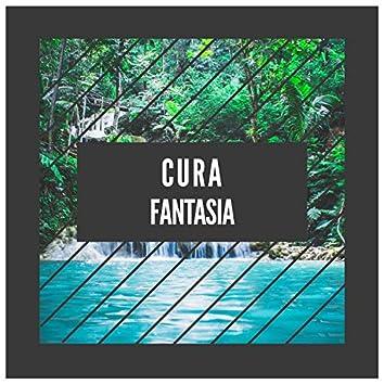 # 1 Album: Cura Fantasia